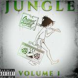 Jungle Vol. 1