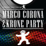 Krone Party | Podcast #120