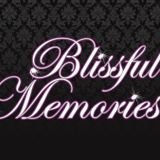 Blissful Memories Vol10