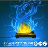 spaeEtschicht_music