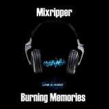 Burning Memories (UHDM mix)