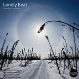 Lonely beat Mixed by Leo Sayon
