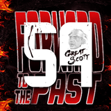 Hard Dance Podcast Unplugged Episode #54 Forward to the Past, Again!