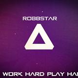 WorkHard PlayHard