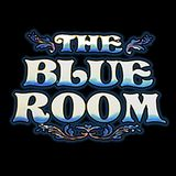 2010-05-01 Blue Room Jacksonville, Fl