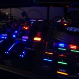 New Year's Mix 2015