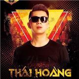 Nonstop - Room Party . 02 - Tình Yêu Ma Tuý - Dj Thái Hoàng