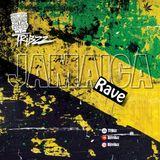 JAMAICA RAVE [ CARNIVAL BASS, TRAP , JUNGLE TERROR , REGGAE ]