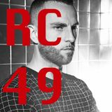 Tom Stephan RC49 - Live from XL NYC