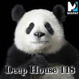 Deep House 118
