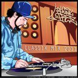 DJ FUNK PREZ CLASSIX MIX 2011