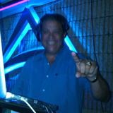BORICUA MIX MASTER 6  BY DJ EDGARD ( TILYNG ) 90'S CLUB HOUSE MIX