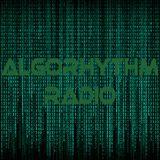 Algorhythm Radio 71