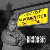 Last Exit To Bedminster