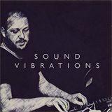 Sound Vibrations - 005