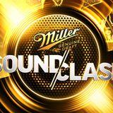 Miller SoundClash 2017- DJ Tsunami-USA-WILD CARD1.mp3