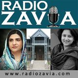 Confronting the Truth - EP 5 with Dr. Noreen Zafar and Dr. Sakeena Zahoor