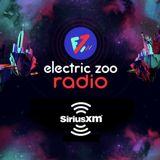 Liquid Stranger - Live @ Electric Zoo 2019