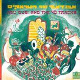 ABU DUBI and the 40 tracks (extd. MIX 2013)