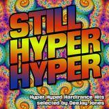 Still Hyper Hyper
