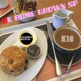 Direct Impact Show -UK Home Grown Special- 30th May LockdownRadio UK
