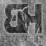 B&H Podcast Episode 3 - June 2011 Sowilo