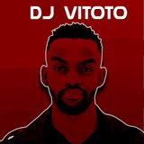 DJ Vitoto - The Meaning of Afro Mix
