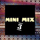 DJ KURIBOU MINI MIX vol.3