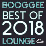 Best Of 2018 - LOUNGE