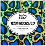 Bamboozled Radio Episode .41.