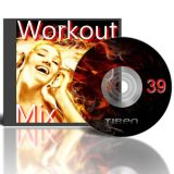 Mega Music Pack cd 39