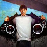 BeatPusher