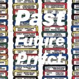 Past Future Perfect w/ Bill Pearis 2/3/18 littlewaterradio.com