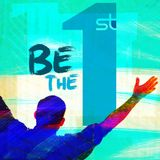 Be the 1st @ 1st - Be the 1st to Serve - Audio