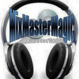 MixMasterMagic's 90's - 2000's HipHop Classics Pt.1