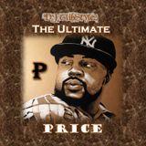 DJ GlibStylez - The Ultimate PRICE