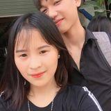 Việt mix - Là con gái phải xinh - Hải Dolce
