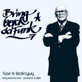 Bring Back Da Funk
