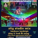 stig studio mix hardcore hardstyle 26.10.2018