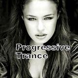 I LOVE TRANCE> Ep.221-(Progressive Trance)