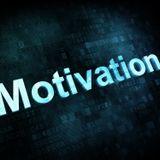 Motivation Music (GMC Edition)