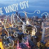 Windy City 1 Mix