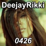 DeejayRikki Deep House Mix #426