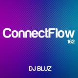ConnectFlow Radio162