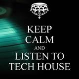 Dj Bien's Tech House Session [2013 / Tech House]