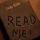 Dj OverGold Gospel/Christian EDM Trap Remix Album #5 (Lecrae Anomaly Album)