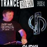 Practikally Trance Episode 42 with Chris Blaylock