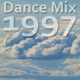 Dance mix 1997