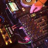 Roman DJ - White Sessions II