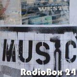RadioBox [Modinhas] 02-03-2012